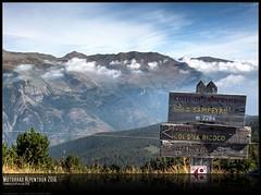 Motorrad Alpentour 2016 (Lars Tinner) Tags: sampeyre piemonte italien it