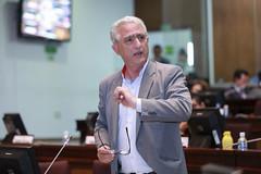 Fernando Bustamante - Sesin No. 408 del Pleno de la Asamblea Nacional / 02 de septiembre de 2016 (Asamblea Nacional del Ecuador) Tags: asambleanacional asambleaecuador sesinno408 sesin408 408 pleno sesindelpleno fernandobustamante