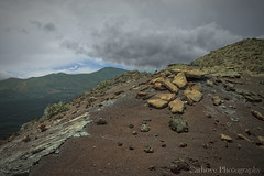 Parque Natural de Timanfaya (Carhove) Tags: lanzarote isalascanarias canaryislands landscape paisaje natura naturaleza volcano volcan