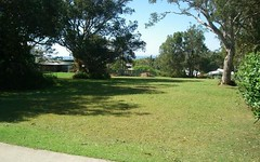 43 Pacific Street, Corindi Beach NSW