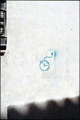 2016 (uno900) Tags: vanitas vanitatum omnia streetartmadrid graffitimadrid arteurbanomadrid graffiti madrid street art arte urbano graffitis espaa spain lavapies rejoj tiempo vanitasvanitatumomniavanitas