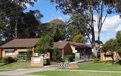6/1 Bogalara Road, Old Toongabbie NSW