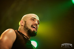 Marc Rizzo Soulfly (S.Frag) Tags: marcrizzo soulfy metal motocultor festival 2016 canon5dmkiii canonofficial canonphoto 135mm 135mmf2 schecter guitare guitarist portrait