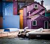 2016-08-10_Venedig - Venice - gritty version_IMG_7842 (dieter_weinelt) Tags: bluesky brücken dieter fiona gondeln kanal kanäle melanie sommer2016 sonnenschein touristen venedig venice victoria blauerhimmel boats boote bridges bunt buntehäuser canals colorfull gondolas summer2016 sunshine tourists