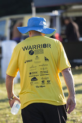 "2016 FATHER'S DAY WARRIOR FUN RUN • <a style=""font-size:0.8em;"" href=""https://www.flickr.com/photos/64883702@N04/29669397495/"" target=""_blank"">View on Flickr</a>"