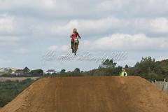 Vectis MotoX-9508.jpg (Malc Attrill) Tags: malcattrill scrambling isleofwight motocross trials motox dirt outdoor jumps bikes september vectis