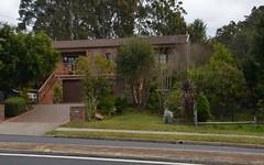 596 Beach Road, Denhams Beach NSW