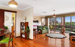 10A Terry Street, Blakehurst NSW