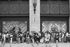 1468410898640 (KenPhotographys) Tags: traveljapan travelthejapan travelphoto travelworld travelasia travel travelphotograhy tokyo temple tokyotower photography seetheworld nightscape nighttime snapshot landmark landscape kimono yokohama asakusa shibuya shinjuku firework