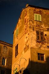 Bastia (bautisterias) Tags: corsica corse france francia island mediterranean med mditerrane summer t estate bastia seaport port harbour porto d750 750
