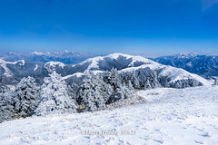 Harry_30821,,,,,,,,,,,,,,,,,,,,,Hehuan Mountain,Taroko National Park,Snow,Winter (HarryTaiwan) Tags:                       hehuanmountain tarokonationalpark snow winter mountain     harryhuang   taiwan nikon d800 hgf78354ms35hinetnet adobergb