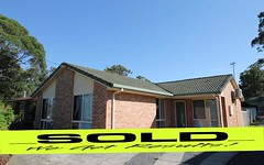 137 The Wool Road, St Georges Basin NSW