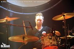 2016 Bosuil-Pink Floyd Sound 60