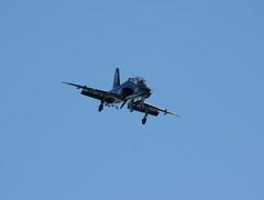 Bae Hawk (ste_pics) Tags: rnas culdrose helston kernow bae hawk jet cornwall