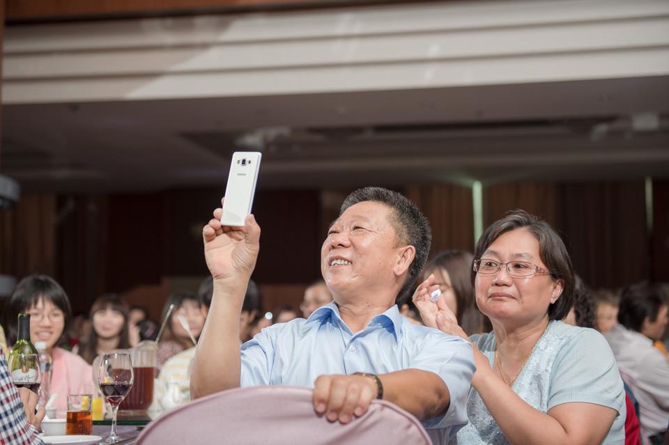 台南婚攝 桂田酒店 婚禮紀錄 G & S 115