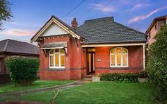25 Selborne Street, Burwood NSW