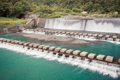 IMG_0529.jpg (ina070) Tags: ilan stone waterfall