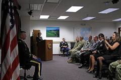 160929-Z-FC240-0001 (Alaska National Guard) Tags: chiefwarrantofficer jointbaseelmendorfrichardson alaska unitedstates