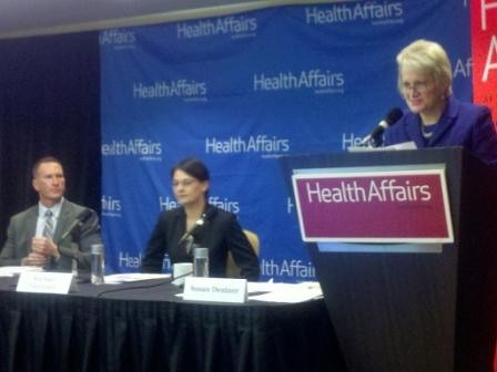 Boutin_HealthAffairs