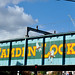 Camden Town 4