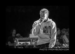 IMG_0297_WebTAG (Proph Bundy) Tags: bw white black mike tmc photography concert truth deep killer prodigy trae tha mobb hussle nipsey a3c
