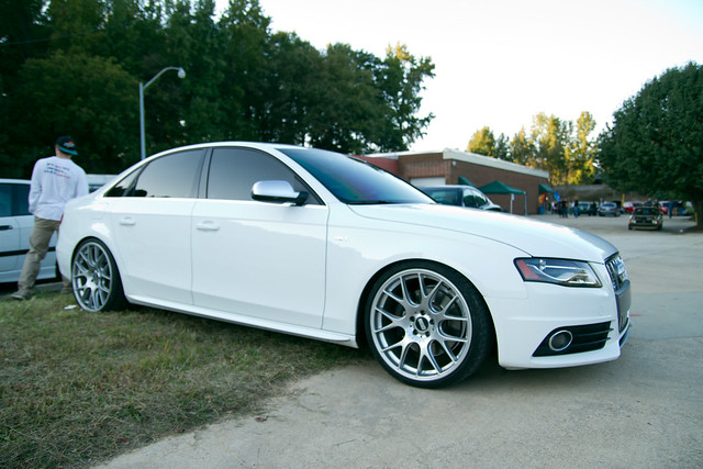 blackforestindustries bfi blackforest car show meet euro wheels stance slammed oktoberfest 2012 audi a4 b8 bbs ch
