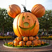 Disneyland_10