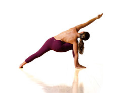 Adi (nevadoyerupaja) Tags: girl yoga studio model nikon indoors topless wyoming nikkor50mmf14 pocketwizard sb700 nikonsb900 nikond7000 nikonsb700 adiamar