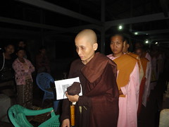 DSC00887 (Sayadaw U Ottamasara) Tags: old abandoned death concentration natural blind yangon burma centre homeless cancer stroke medical tsunami ill health retreat disabled yogi donation merit myanmar mindfulness aged meditation teaching wisdom care volunteer shelter dying retired handicap sick foreigners mute hearing disease insight enlightened illness rangoon destitute dementia guided venerable alms needy paralysis grasping impaired paramatta sacca infirm dhamma vipassana nibbana thanlyin anatta tayar meditator sayadaw ottamasara avijja thabarwa mtsm45 vijja