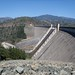 2011-07-31 Mt Shasta (16)_Dam_Talarowski (Medium)