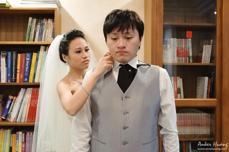 婚攝Anker 09-29 網誌0044