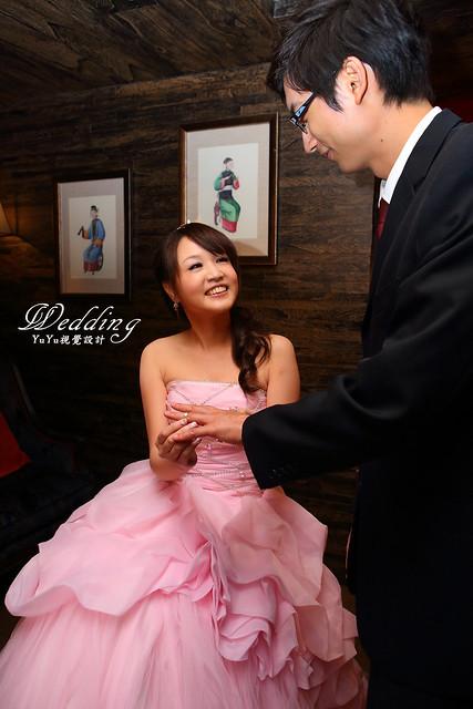 婚禮紀錄 (33)