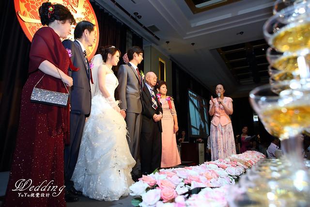 婚禮紀錄 (111)