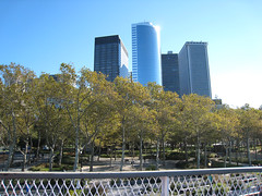 new-york-IMG_0013