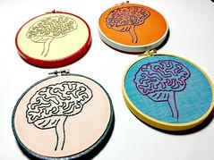 Brains! by Hey Paul Studios, ...