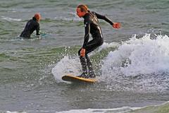 Flyt (Quo Vadis2010) Tags: sea se surf sweden wave surfing sverige westcoast halmstad sandhamn hav halland vgor brda vstkusten vg kattegatt thewestcoast wavesurf wavesurfing laholmsbukten vgsurfing vgsurf surfbrda grvik municipalityofhalmstad halmstadkommun