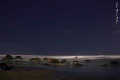 El Mar y la Noche (Aysha Bibiana Balboa) Tags: paisajes grancanaria de noche la mar agua y playa el atardeceres modo larga islascanarias marinas exposicin photomix marinos bibiana thegalaxy colecci mygearandme mygearandmepremium mygearandmebronze grancanariaatardecerengrancanariaocasoengrancanariapuestadesolengrancanariamardegrancanariapuestadesolocasoefectosedaplayasdegrancanariaorillasplayadelascanterasplayadesanfelifecostadegrancanariacielos rememberthatmomentlevel1 bestevergoldenartists playaatardecercaer ayshabibianabalboamarinasfotografianocturnamar efectosedapaisajemarrocasgrancanaria 1paisajesmarinosayshabibianabalboa efectosedamarinaspaisajessolaguamarpaisesfotografianocturnacielosnubesocasoamanerrocalavaymar grancanariaislascanariasayshabibianabalboa bullfotos nocturnasaysha balboamarinasocasoatardecergrann canariamarruecoslezxirasidi ifniayshabibianabalboamodobull modobullfotosdelargaexposicinnocturnasayshabibianabalboa