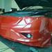 KPMF's K88519 Deep Red -