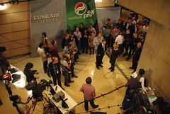 Eskerrik Asko! (EAJ-PNV) Tags: country iñigo asko basque euskalherria euskadi basquecountry paisvasco sabin etxea pnv euzkadi eajpnv eaj eskerrik partidonacionalistavasco urkullu euzkoalderdijeltzalea basquenacionalistparty