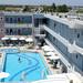 Marianna hotel apartments Kos