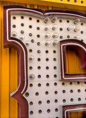 "Neon Sign Museum - Las Vegas • <a style=""font-size:0.8em;"" href=""http://www.flickr.com/photos/85864407@N08/8117600101/"" target=""_blank"">View on Flickr</a>"