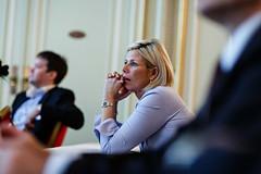 F (ECDL_Foundation) Tags: gyro ecdl kilianmunch forum12thursday