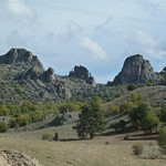 """On yesterday's walk, about 40 km (25 miles) west of Konya <a style=""""margin-left:10px; font-size:0.8em;"""" href=""""http://www.flickr.com/photos/59134591@N00/8124904096/"""" target=""""_blank"""">@flickr</a>"""