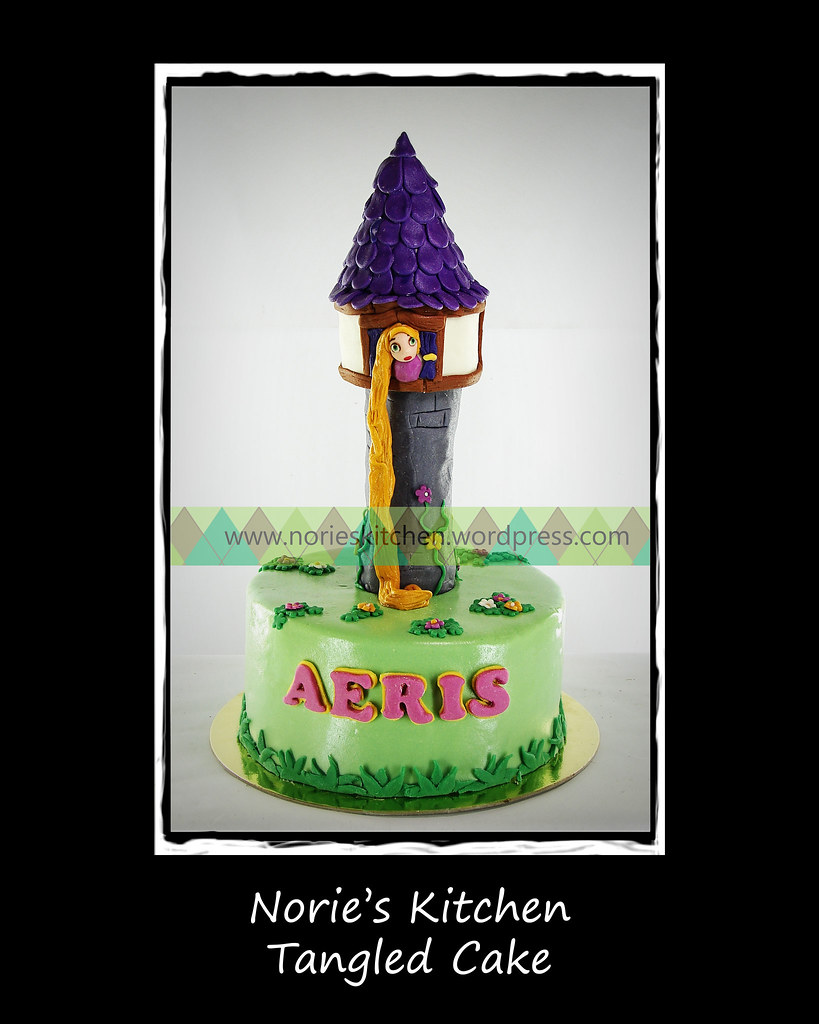 Ariel S Kitchen Disneyland