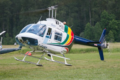 C-FVSP - Airspan Helicopters - Bell 206B Jetranger (bcavpics) Tags: canada chopper bell britishcolumbia aircraft aviation helicopter helicopters pemberton heli jetranger 206b cyps airspan bcpics cfvsp