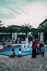 Johor , Malaysia (J.T.8.7) Tags: color digital snap foveon dp1