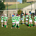 U11'S V Faughs (27th Oct 2012)