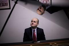 IMG_5108 (RAFFI YOUREDJIAN PHOTOGRAPHY) Tags: 50mm piano professional practice pianist bulgarian canon5dmkii