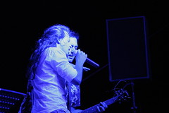 Arend 2012-08-11_71 (Arend Kuester) Tags: summer music rock live greece griechenland skala oron thassos aneu rachoni