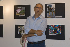 """Mostra Fotografica 2012 """"Fiuta il rifiuto"""" • <a style=""""font-size:0.8em;"""" href=""""http://www.flickr.com/photos/68353010@N08/8131349441/"""" target=""""_blank"""">View on Flickr</a>"""